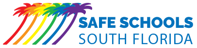 Safe Schools South Florida Logo